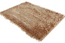 Kusové koberečky