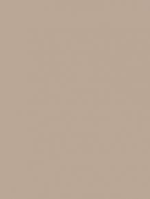 Povlak na anatomický polštář schlafgut® fleXibel (univerzální vel. S-XL) - Jersey Elastan - b. 498