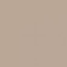 Povlak schlafgut® na polštářek Mako-Jersey se zipem 40x40 cm, b. 498