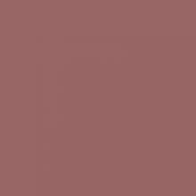 Povlak schlafgut® na polštářek Mako-Jersey se zipem 40x40 cm, b. 106