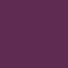 Povlak schlafgut® na polštářek Mako-Jersey se zipem 40x40 cm, b. 542