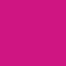Povlak schlafgut® na polštářek Mako-Jersey se zipem 40x40 cm, b. 576