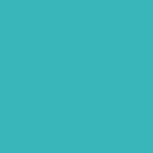 Povlak schlafgut® na polštářek Mako-Jersey se zipem 40x40 cm, b. 661