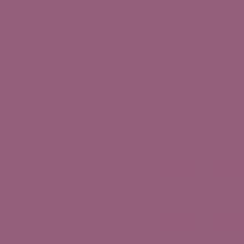 Povlak schlafgut® na polštářek Mako-Jersey se zipem 40x40 cm, b. 748