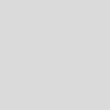 Povlak schlafgut® na polštářek Mako-Jersey se zipem 40x40 cm, b. 183