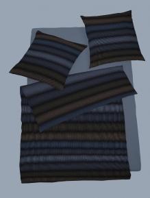 Povlečení SCHLAFGUT® Soft Touch Cotton Jersey 140x200 70x90 art. 5201-589