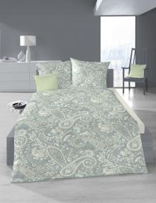Povlečení SCHLAFGUT® Soft Touch Cotton Jersey 140x200 70x90 art. 5203-608