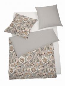 Povlečení SCHLAFGUT® Soft Touch Cotton Jersey 140x200 70x90 art. 5917-163
