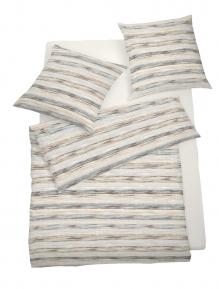 Povlečení SCHLAFGUT® Soft Touch Cotton Jersey 140x200 70x90 art. 6155-781