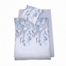Povlečení SCHLAFGUT® Daily Cotton Jersey 140x200 70x90 art. 6486-405