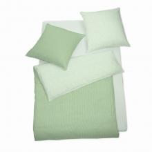 Povlečení SCHLAFGUT® Daily Cotton Jersey 140x200 70x90 art. 6508-601
