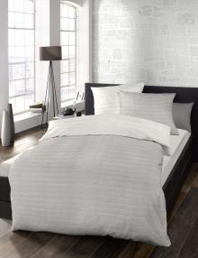 Povlečení prodloužené SCHLAFGUT® Soft Touch Cotton Jersey 140x220 70x90 art. 5629-765x