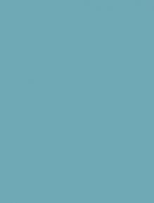 Prostěradlo schlafgut® Mako Jersey Aloe Vera 100/200 cm - b. 699