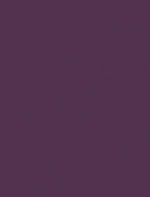 Prostěradlo schlafgut® Mako Jersey Aloe Vera 100/200 cm - b. 465
