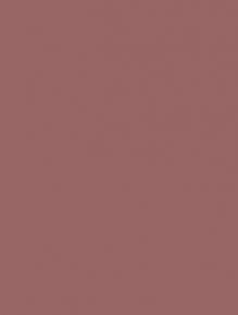 Prostěradlo schlafgut® Mako Jersey BASIC 90-100/190-200 cm - b. 106
