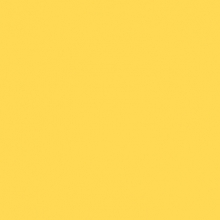 Prostěradlo schlafgut® Mako Jersey BASIC 90-100/190-200 cm - b. 063