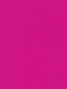Prostěradlo schlafgut® Mako Jersey BASIC 140-160/200 cm - b. 576