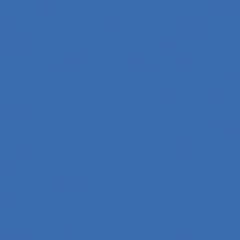 Prostěradlo schlafgut® Mako Jersey BASIC 180-200/200 cm - b. 503