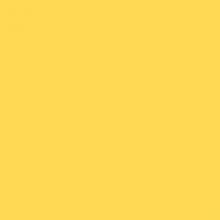 Prostěradlo schlafgut® Mako Jersey BASIC 180-200/200 cm - b. 063