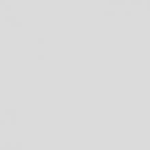 Prostěradlo schlafgut® Mako Jersey BASIC 180-200/200 cm - b. 183