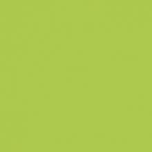 Prostěradlo schlafgut® Mako Jersey BASIC 180-200/200 cm - b. 885