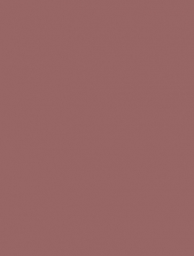 Prostěradlo schlafgut® Jersey Elastan 180-200/200-220 cm - b. 106
