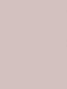 Prostěradlo schlafgut® Jersey Elastan 90-100/190-220 cm - b. 510