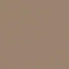 Prostěradlo schlafgut® Jersey Elastan 90-100/190-220 cm - b. 811