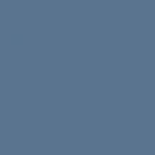 Prostěradlo schlafgut® Mako Jersey Aloe Vera 90-100/190-200 cm - b. 615