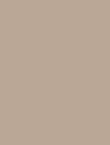 Prostěradlo schlafgut® Jersey Elastan BOXSPRING 180-200/200-220 cm - b. 498