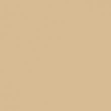 Prostěradlo schlafgut® EdelJersey Elastan 90-100/190-220 cm - b. 517