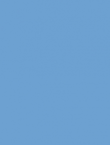 Prostěradlo schlafgut® EdelJersey Elastan 90-100/190-220 cm - b. 338