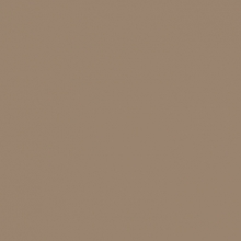 Prostěradlo schlafgut® EdelJersey Elastan 180-200/200-220 cm - b. 811