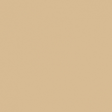 Prostěradlo schlafgut® EdelJersey Elastan 140-160/200-220 cm - b. 517