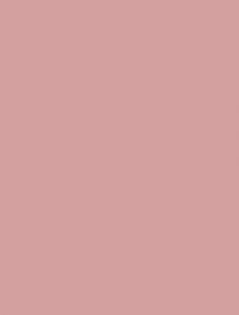 Prostěradlo schlafgut® Jersey Elastan 90-100/190-220 cm - b. 154