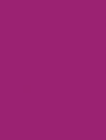 Prostěradlo schlafgut® Jersey Elastan 90-100/190-220 cm - b. 499