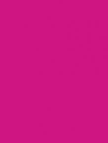 Prostěradlo schlafgut® Jersey Elastan 90-100/190-220 cm - b. 576