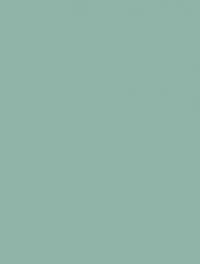 Prostěradlo schlafgut® Jersey Elastan 90-100/190-220 cm - b. 565