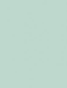 Prostěradlo schlafgut® Jersey Elastan 90-100/190-220 cm - b. 507