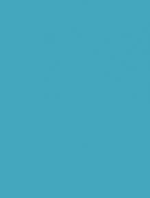 Prostěradlo schlafgut® Jersey Elastan 90-100/190-220 cm - b. 776