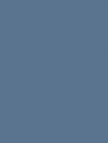 Prostěradlo schlafgut® Jersey Elastan 90-100/190-220 cm - b. 615