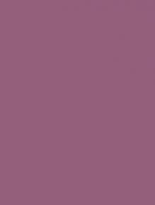 Prostěradlo schlafgut® Jersey Elastan 140-160/200-220 cm - b. 487