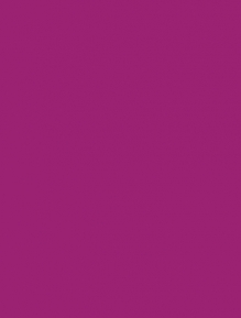 Prostěradlo schlafgut® Jersey Elastan 140-160/200-220 cm - b. 499