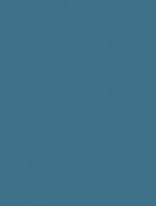 Prostěradlo schlafgut® Jersey Elastan 140-160/200-220 cm - b. 530