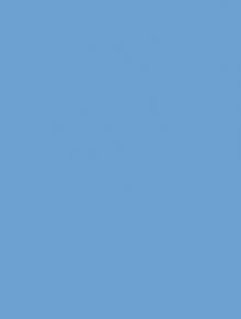 Prostěradlo schlafgut® Jersey Elastan 140-160/200-220 cm - b. 338