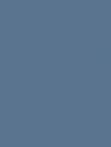 Prostěradlo schlafgut® Jersey Elastan 140-160/200-220 cm - b. 615