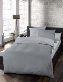 Povlečení SCHLAFGUT® Casual Cotton Jersey 140x200 70x90 art. 5836-870