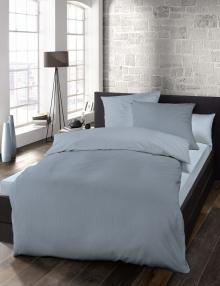 Povlečení SCHLAFGUT® Casual Cotton Jersey 140x200 70x90 art. 5836-590