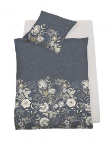 Povlečení SCHLAFGUT® Soft Touch Cotton Jersey 140x200 70x90 art. 5929-852