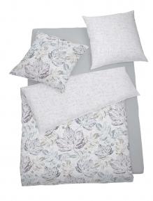 Povlečení SCHLAFGUT® Soft Touch Cotton Jersey 140x200 70x90 art. 5879-462